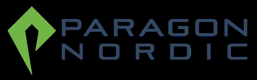 Paragon Nordic